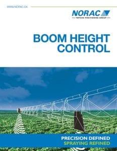 generic-brochure-cover